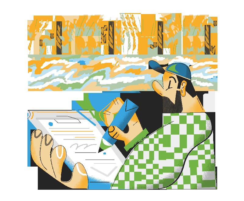 Likwidator Rolny